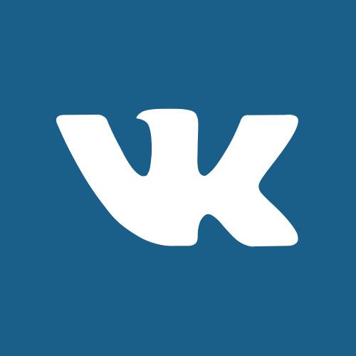 Cardio beat (из ВКонтакте)