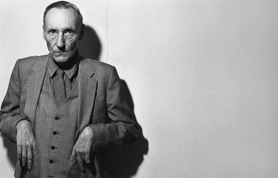 писатели убийство история литература отвратительные мужики disgusting men
